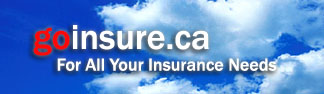 goinsure.ca